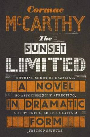 Sunset Limited (BOK)