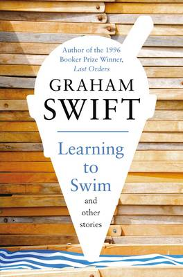Learning to Swim and Other Stories (BOK)