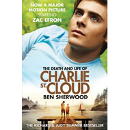 Death and Life of Charlie St. Cloud (BOK)