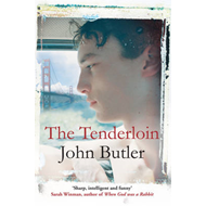 The Tenderloin (BOK)