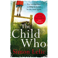 The Child Who (BOK)
