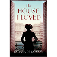 The House I Loved (BOK)