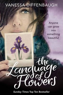 The Language of Flowers (BOK)