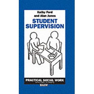 Student Supervision (BOK)