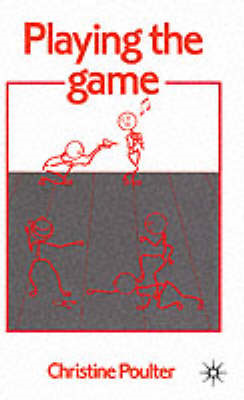 Playing the Game (BOK)