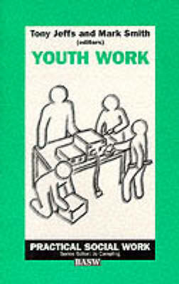 Youth Work (BOK)