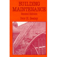 Building Maintenance (BOK)