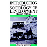 Introduction to the Sociology of Development (BOK)