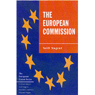 The European Commission (BOK)
