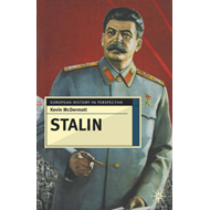 Stalin: Revolutionary in an Era of War (BOK)