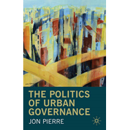 Politics of Urban Governance (BOK)