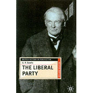 The Liberal Party (BOK)