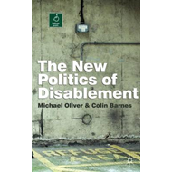 New Politics of Disablement (BOK)