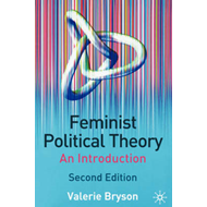 Feminist Political Theory (BOK)