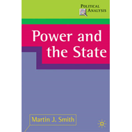 Power and the State (BOK)