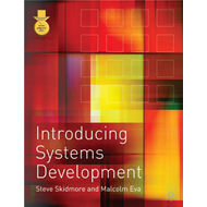 Introducing Systems Development (BOK)