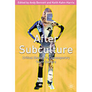 After Subculture (BOK)