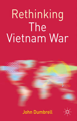 Rethinking the Vietnam War (BOK)