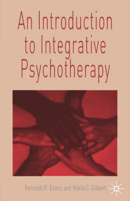 An Introduction to Integrative Psychotherapy (BOK)