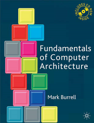 Fundamentals of Computer Architecture (BOK)