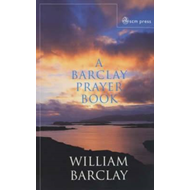 A Barclay Prayer Book (BOK)