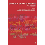 Studying Local Churches (BOK)