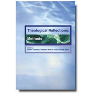 Theological Reflections (BOK)
