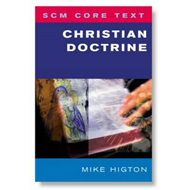 Christian Doctrine (BOK)