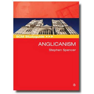 Anglicanism (BOK)