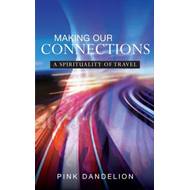 Making Our Connections (BOK)