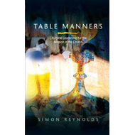 Table Manners (BOK)