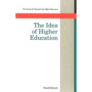 The Idea of Higher Education (BOK)