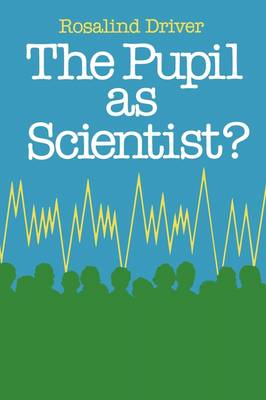 Pupil as Scientist? (BOK)