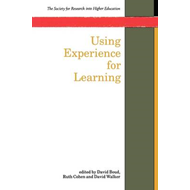 Using Experience for Learning (BOK)