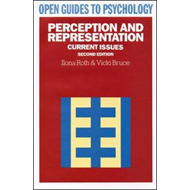 Perception and Representation: Current Issues (BOK)
