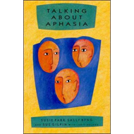 Talking About Aphasia (BOK)