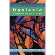 Dyslexia: A Hundred Years on (BOK)