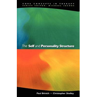 The Self and Personality Structure (BOK)