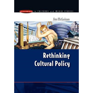Rethinking Cultural Policy (BOK)