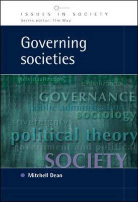 Governing Societies (BOK)