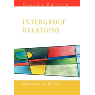 Intergroup Relations (BOK)