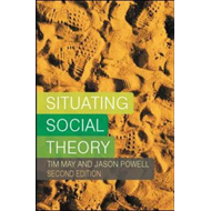Situating Social Theory (BOK)