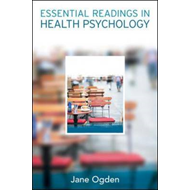 Essential Readings in Health Psychology (BOK)