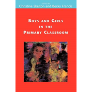 Boys and Girls in the Primary Classroom (BOK)