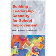 Building Leadership Capacity for School Improvement (BOK)