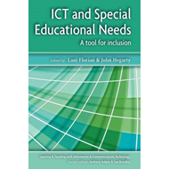 ICT and Special Educational Needs: A Tool for Inclusion (BOK)