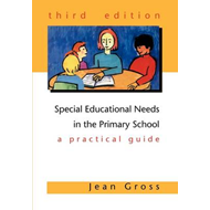 Special Education Needs in the Primary School: A Practical Guide (BOK)