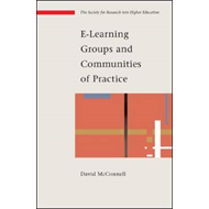 E-learning Groups and Communities of Practice (BOK)