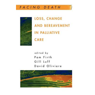 Loss, Change and Bereavement in Palliative Care (BOK)