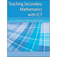 Teaching Secondary Mathematics with ICT (BOK)